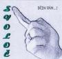 CD - Běda vám